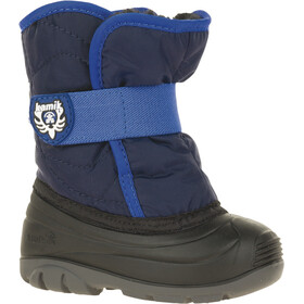 Kamik Snowbug3 Shoes Toddlers navy-marine